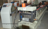 G550 High Grade Steel Deck Flooring Rollforming Machine