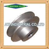Cast Iron Counterweight Price