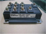 6mbp75ra060 IGBT Modules Mosfet Power Modules Electronic Fujitsu Modules Original and New in Stock