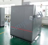 Ventilation-Aging Oven, Automotive Interior Parts Ventilation Ageing Test Oven