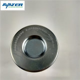 Ayater Supply R928022285 Hydraulic Filter