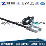 High Efficiency Dianmond Chain Saw with Best Price