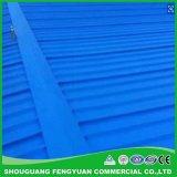 Insulation Reflective Metal Concrete Waterproof Roof Coating
