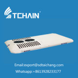 School Bus Cooling Air Conditioning Fashionable Tch07GB