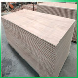 28mm Thickness Pallet in Container Flooring Plywood
