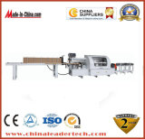 Automatic Door Frame L-Shape Splicing Machine