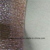 PU Synthetic Leather for Shoes. Handbags