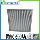 HEPA Filter Box with Fan Laminar Flow Hood