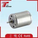 Power window 1.18W 0.62W price small electric DC motor