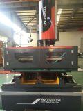 CNC Middle Speed Wire Cutting EDM Machine