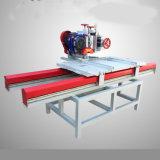 Manual Waterjet Tile Cutter Machine CNC Tile Cutting Machine