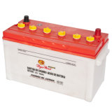 Lead-Acid Battery Dry Charge Battery for Car (N100 12V100AH)