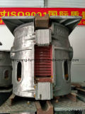 Copper Electric Melting Furnace