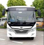 6.6 Meter Brand New Bus Price