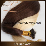 Wholesale European Remy Flat Tip Hair Extensions
