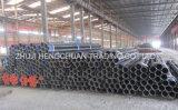 High Speed Conveyor Steel Tube (SANS 657/3)