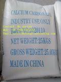 400-600mesh Heavy Calcium Carbonate for Bangladesh Markets
