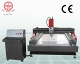 Baoyuantong Bsc-1325 Stone CNC Router