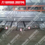 Sup11A Hot Rolled Steel Flat Bar for Leaf Spring Making