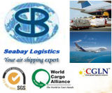 Air Freight / Sea Freight to Canada
