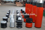 Mechanical Hydraulic Stage Cementing Collar