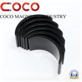 Manufacture Permanent-Magnet, Motor Magnet for Wind Driven Generator