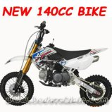 Klx 140cc Dirt Bike Pit Bike 125cc Motocross Bike (MC-661)