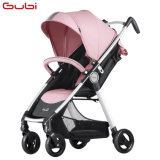Chinese Good Quality and Cheaper Price Baby Stroller