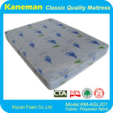 Mattress Cheap Africa Continuous Spring Mattress Cheap Mattress
