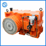 Single-Screw Plastic Extruder Gearbox (ZLYJ146-10)