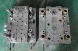 Precision Stamping Die/Mold/Mould for Motor Core Lamination Stacking