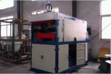 Thermal Forming Machine for Cup / Bowl / Boxes and Plastic Packaging Products