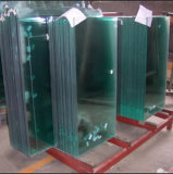 Cutting Tempered Glass (CN-T) Hot Selling