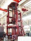 Electro Slag Refining Furnace for Special Alloy