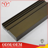 2018 New 6060 F Industrial Aluminum Extrusion Profile for Window and Door (A131)