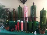 99.99% Liquid Ethene C2h4 Gas Chinese Supplier