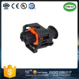 Car Wire Electric Terminal Female Automotive Car Connector