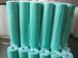 Fiberglass Mesh Fabric for Eifs with Alkali-Resistance
