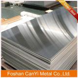 Aluminum Sheet Sizes for Sale Aluminum Sheets Prices