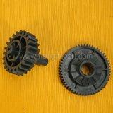 Fuser Drive Gear for HP Lj P1005 P1008 23t 56t Ru5-0984-000