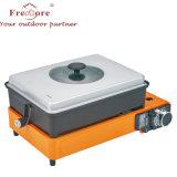 Portable Multifunction Indoor&Outdoor Gas Stove