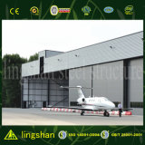 New Design Aircraft Hangars Doors Steel Hangar Prices Construction