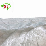 Pull up Adult Diapers Disposable Comfortable Surface Over Night Incontinence High Absorption