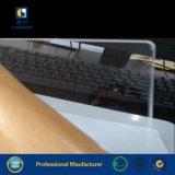 Acrylic, PMMA Material Cheap Cast Acrylic Sheet 3mm Acrylic Sheet Clear Acrilicos