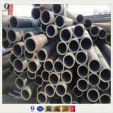 400mm Diameter 304L Thin Wall Stainless Steel Pipe