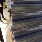 Transparent Protective PVC film for Mattress and Furniture Cover