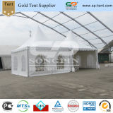 5X10m Easy up House Garden Canopy Pagoda Tents for Private Party