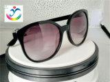 2019 New Popular Women's Polarizing Sunglasses