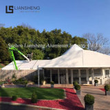(Electronic component) Nigeria X 20 Canopy Tent Outdoor Commercial Enclosed Folding Party Event Aluminum in China Frame Marquee Manufacturer Price 50 Guests for