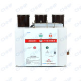 Competive price and high quality High Voltage Indoor vacuum circuit breaker(VCB) VS1-12